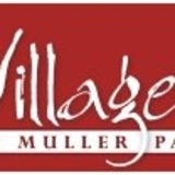 The Village at Muller Park – Student Housing