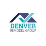 Denver Kitchen Remodeling Group