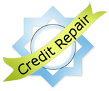 New Album of Credit Repair Antioch