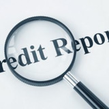Credit Repair Antioch