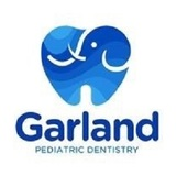 Profile Photos of Garland Pediatric Dentistry
