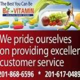 Profile Photos of Be-Vi Vitamins Health Food Store