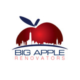 New Album of Big Apple Renovators