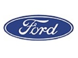 New Album of County Garage Ford
