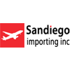 Profile Photos of Sandiego Importing INC