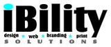 Profile Photos of iBility