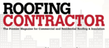 Roof Roof Roofing Contractor, San Gabriel
