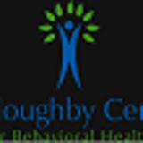 Willoughby Center for Behavioral Health