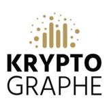 Krypto Graphe Inc