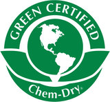 Profile Photos of Sunny Hills Chem-Dry