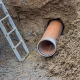AAA Sewer & Drain Cleaning Inc