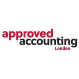Approved Accounting London