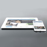 Profile Photos of Web2go - Website, Graphic, Logo & Brochure Design Solutions