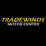 Tradewinds Motor Center