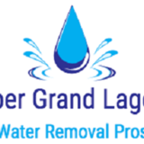 Upper Grand Lagoon Water Removal Pros
