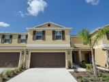 Profile Photos of Merajhome Property Management FL