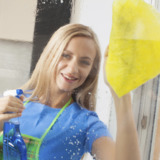 Cyclone Cleaning Services Sunnyvale
