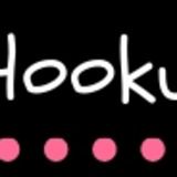 Best Hookup Sites Reviews 2018 | Find Sex Partner For One Night
