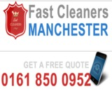 Fast Cleaners Manchester