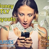 Earn Money INSTANTLY - Work Smarter, Not Harder [VIDEO]