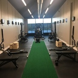 Hiit 10 Fitness, Cleveland