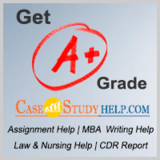 #1 Assignment Help UK for Students by Casestudyhelp.com