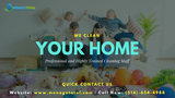 Home Cleaning Services Cleaning Service Montreal 3583 Rue Ignace