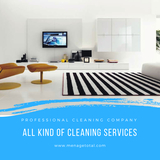 Cleaning Services Montreal Cleaning Service Montreal 3583 Rue Ignace