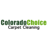 Colorado Choice Carpet Cleaning