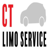 CT Limo Service