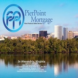 New Album of PierPoint Mortgage