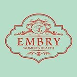 Profile Photos of Embry Womens Health