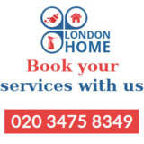 London Home Cleaning Ltd.