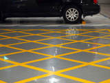 Profile Photos of Epoxy Flooring St. Louis