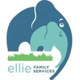 Ellie Family Services
