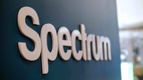 Profile Photos of Spectrum Authorized Retailer
