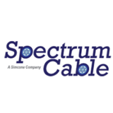 Spectrum Authorized Retailer Winter Haven, Florida
