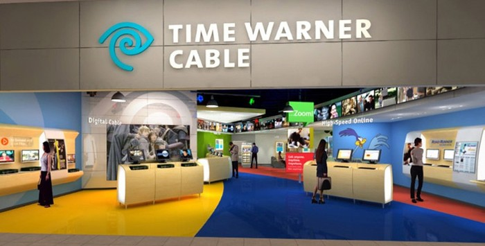 Profile Photos of Time Warner Cable 6 W Main St - Photo 2 of 2