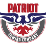 Patriot Towing Services