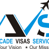Arcade Visas Services Pvt Ltd