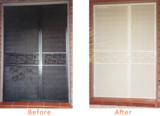 Profile Photos of Eastern Security Doors and Roller Shutters