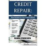 New Album of Credit Repair Bolinas