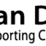 San Diego Importing Company INC