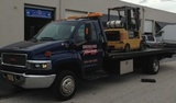 Profile Photos of Broward Towing & Recovery