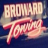 Broward Towing & Recovery