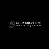 All In Solutions Counseling Center