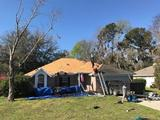 Profile Photos of Coastal Roofing & Restoration LLC