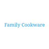 Family Cookware