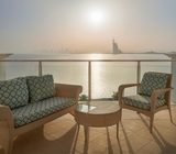 Profile Photos of Waldorf Astoria Dubai Palm Jumeirah