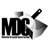 Menifee Drywall Construction Temecula